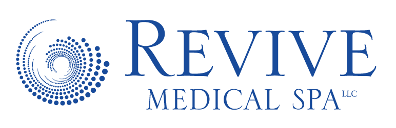 Revive Medical Spa, LLC